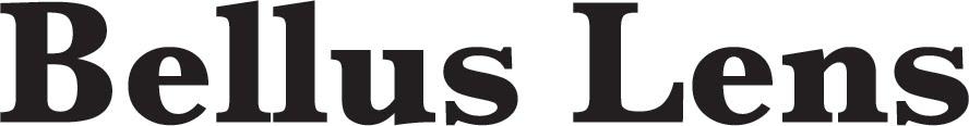 Bellus Lens