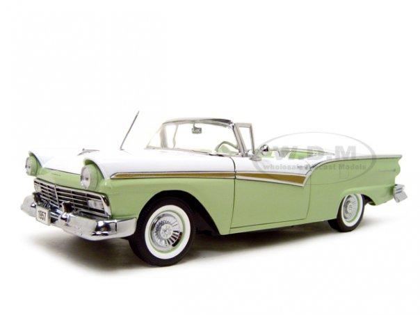 1 24 diecast vintage vehicles