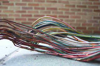 mercedes+wires_4 mercedes wire harness defect 1995 Mercedes-Benz E320 at gsmx.co