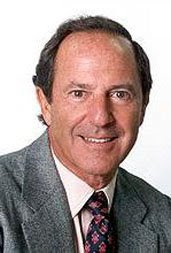 Mort Zuckerman explains we are suffering the biggest downturn since the Great Depression