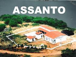 Unidade de Beneficiamento de Castanha de Caju