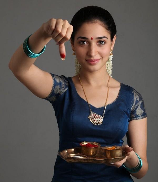 Tamanna Venghai HQ Beautiful stills | Movie Picz