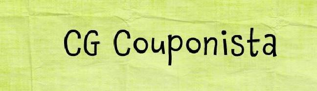 CG  Couponista