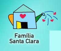 Família Santa Clara
