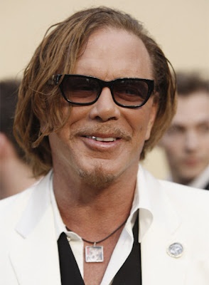 Mickey+Rourke++1 FOTOS DE MICKEY ROURKE