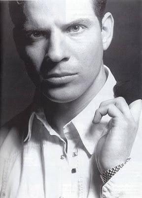 Jorge Reyes venezolano