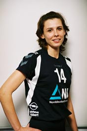 Elena Keldibekova