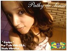 Pathy de Souza