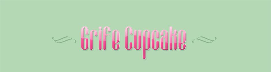Grife Cupcake