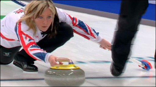 [greatbritain-curling-women.jpg]