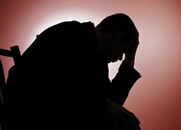 http://3.bp.blogspot.com/_RtDvQmFFm4A/Ry4uRm1IfbI/AAAAAAAAA_I/2DU87Rc6d24/s400/depression.jpg