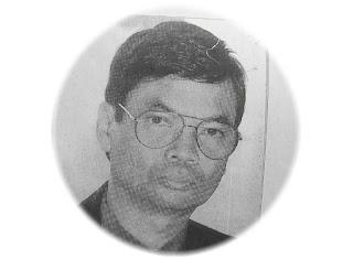 Image result for Profesor Kesusasteraan Mohd  Salleh Yaafar  USM