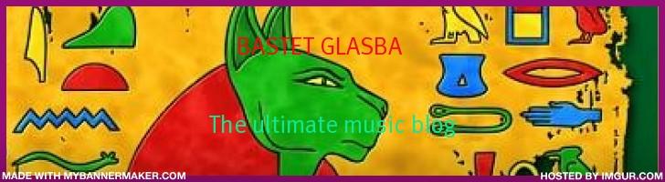 Bastet Glasba