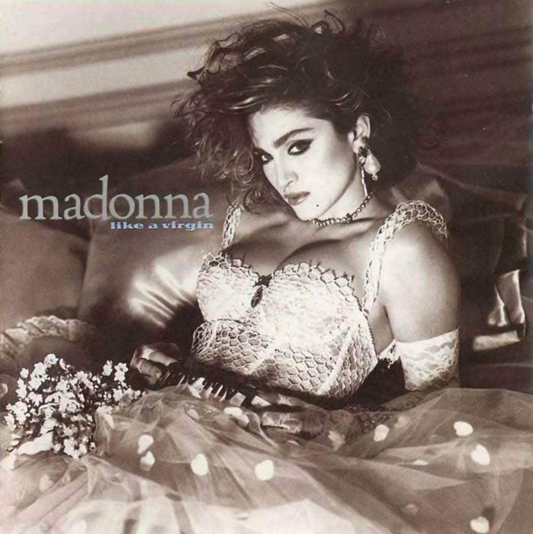 http://3.bp.blogspot.com/_RtMJ-VAHcnQ/THMGhQGcO8I/AAAAAAAAA7A/m4Q_S6PL4Zc/s1600/Madonna-Like_a_Virgin-Frontal.jpg