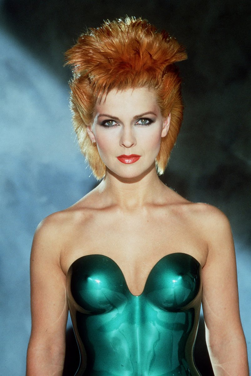 Toyah - Sphinx / For You