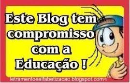 GANHEI ESTES SELINHOS!!!!! Blogueiras...