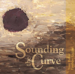 Sounding the Curve (2003)