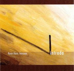 Intrada (2004)