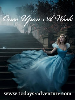Once Upon a Week