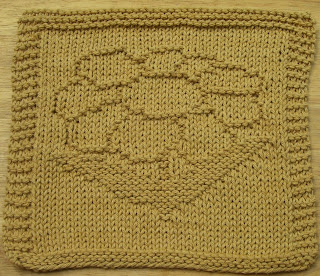 Knitting Patterns - Knitting Daily