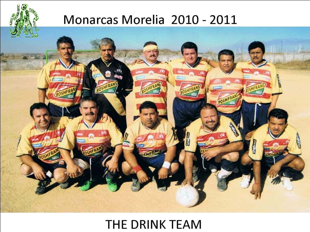 Monarcas Morelia   Wikipedia  The Free Encyclopedia   HD Wallpapers