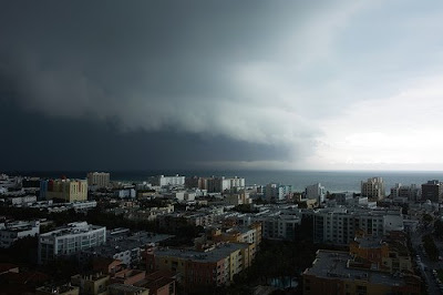 storm photo by pelleb
