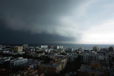 storm photo by pelleb