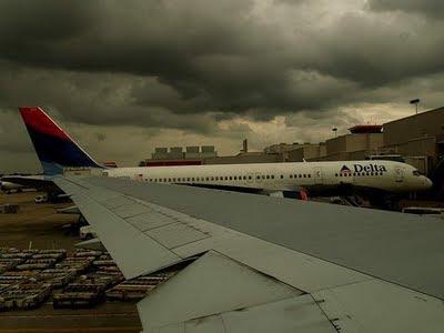 delta airport atlanta