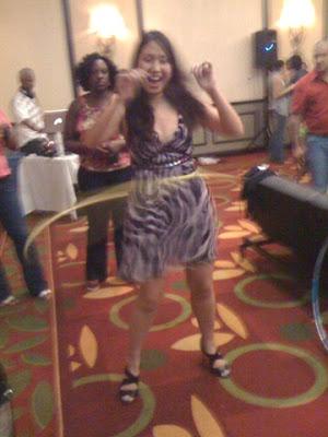 playdate miami hula hoops