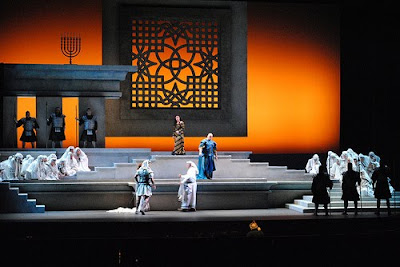 nabucco palm beach opera