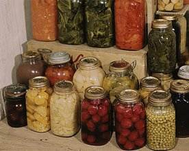 [2009+canning+jars+from+trend+central]