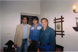 WITH SHAHRUKH KHAN