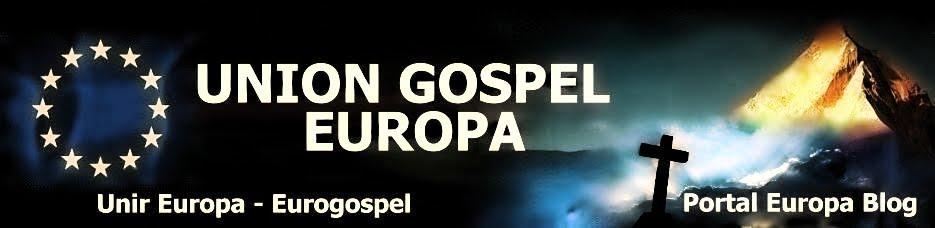 Eurogospel©