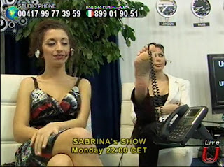 Eurotic Tv Show Joanna Video Depositfiles Files Z G Tci