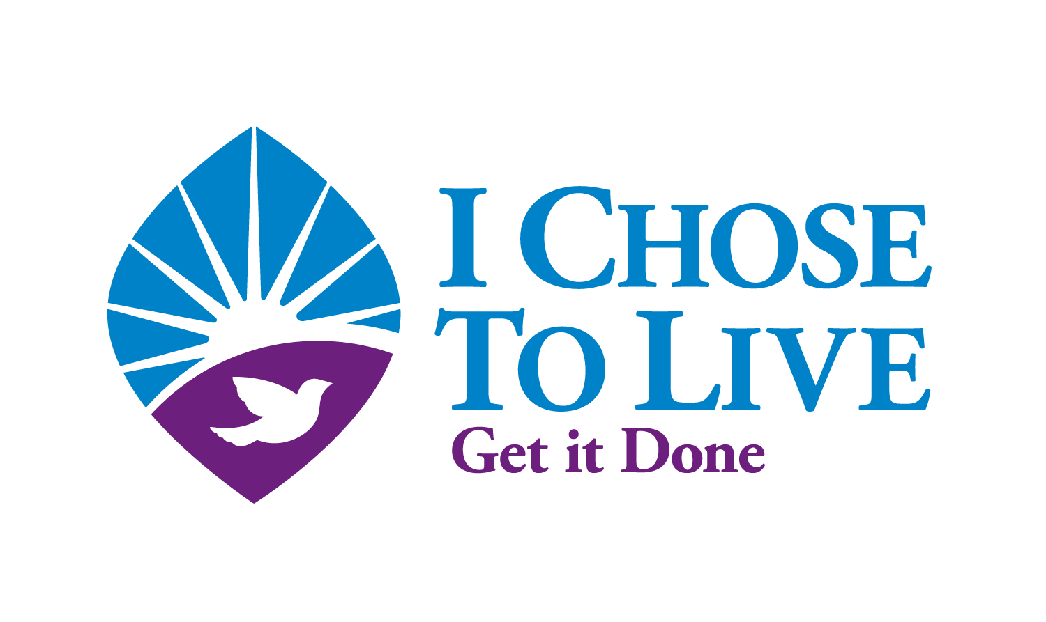 I Chose To Live Eating Disorder Recovery