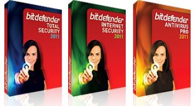 http://3.bp.blogspot.com/_RuOcykBbfMg/TPDriFEvifI/AAAAAAAAQTM/gfwqAofXtMk/s400/BitDefender+2011+All+Versions+%252B+Patch+till+2045.jpg