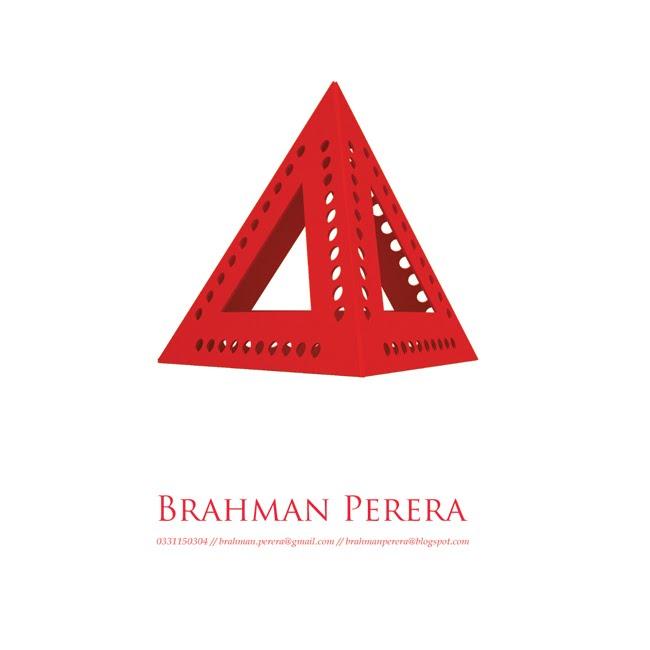 Brahman Perera