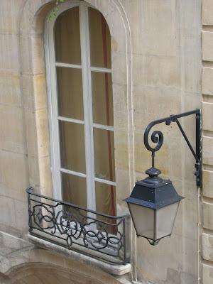 Rue-Montorgueil-Mardi-Michels