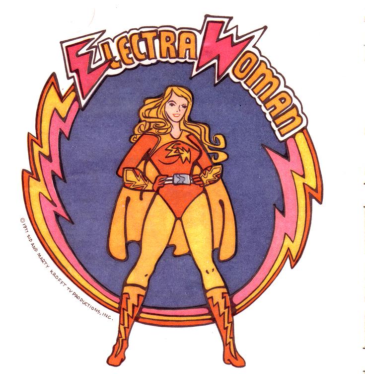 [electrawoman.jpg]