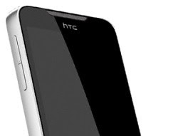 HTC Android Legend