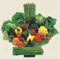 อาหาร/สุขภาพ