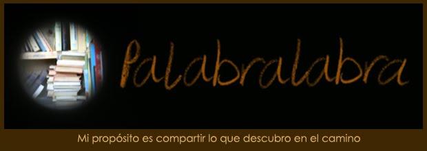 PALABRALABRA