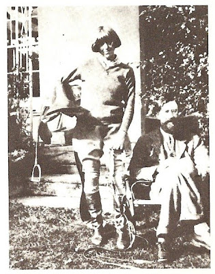 lytton strachey Personal relationships relationship, name, date - period mother, lady  strachey father, sir richard strachey group, apostle group, bloomsbury.