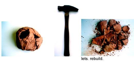 lets.rebuild.