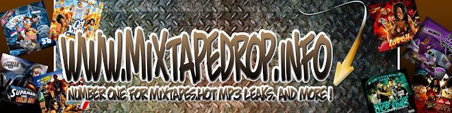 www.mixtapedrop.info