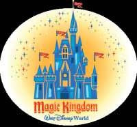 Magic Kingdom Movie
