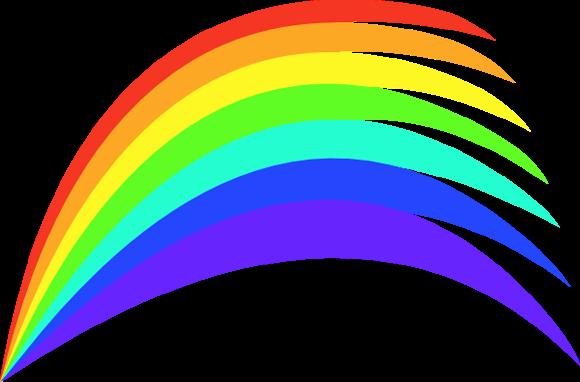 logo baru BN, logo BN terkini