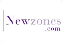 newzones  730 11th ave sw