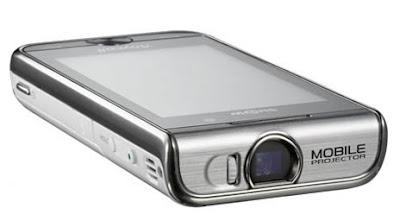 celular lg com projetor de imagens - Celular Com Projetor De Imagem Celulares e Smartphones