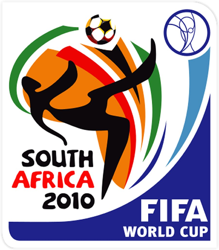 http://3.bp.blogspot.com/_RvqVNcG5P3Q/SwszsK21CNI/AAAAAAAAAtI/dnHcjGvnBok/s1600/Copa+do+Mundo+2010+Logo.jpg